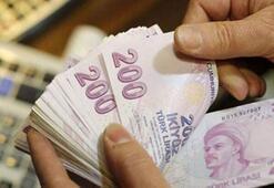 Temel İhtiyaç Kredisi Vakıfbank, Halkbank, Ziraat Bankası başvuru ekranları | 6 ay ödemesiz ihtiyaç kredisi başvuru sorgulama geri ödeme tablosu