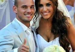 Yolanthe Cabaudan Sneijdere kırmızı kart