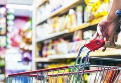 1 Mayıs (bugün) marketler - bakkallar açık mı, saat kaça kadar açık, kaçta kapanacak