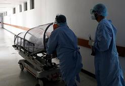 Maldivlerde corona virüs nedeniyle ilk ölüm gerçekleşti