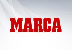 Marcadan dünya çapında yarış Fenerbahçe...