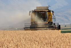 Sözleşmeli tarım için Takas Bank modeli önerisi