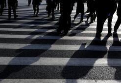 Euro Bölgesinde işsizlik martta arttı