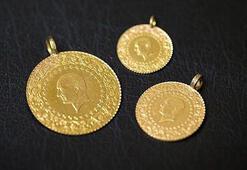 Altın fiyatları son dakika durum: Gram altın fiyatı kaç lira