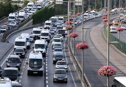 Son dakika haberi: Araç sigortasında yeni dönem 6 taksit yapılacak