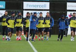 Fenerbahçe 4 Mayısta çalışmalara başlıyor