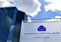 Avrupa Merkez Bankası faiz oranını değiştirmedi