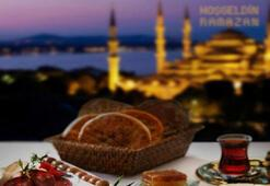 1 Mayıs sahur (imsak) vakti saat kaçta bitecek, ezanı ne zaman okunacak (2020 Ramazan imsakiyesi ) İstanbul - Ankara - İzmir il il  bu gece sahur (namaz) vakitleri