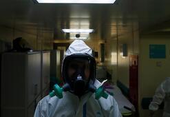 Son dakika | Canlı blog: Dünyada corona virüste neler oluyor