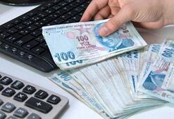 Kamu bankalarından ortak açıklama: 100 başvurunun 86sı karşılandı