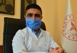 Hastalarına, plazma bağışıyla umut olacak