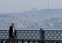 Türkiyenin corona mücadelesi Cumhurbaşkanlığından detaylı anlatım