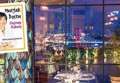 Gözde restoranların krizle imtihanı