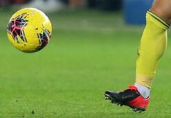 3 bilim insanı açıkladı 'Futbolu engellemez'