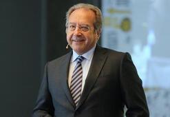 Fenerbahçede korona zararı 300 milyon lira