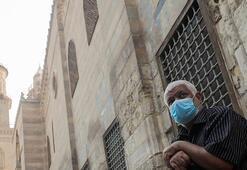 Afrika ülkelerinde corona virüs kaynaklı ölüm artıyor