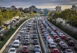 Özel araçla şehirler arası seyahat yasağı kalktı mı Seyahat izin belgesi nereden alınır, kimler başvurabilir