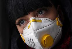 Son dakika | Rusyada kabus 7 bin 933 yeni corona virüs vakası daha