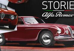 Alfa Romeo 110 yıllık geçmişinin kapılarını açıyor