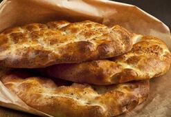 Fırınlar açık mı/saat kaça kadar açık Fırına ekmek ve pide almaya gitmek serbest mi
