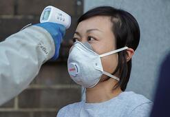 Avustralya Başbakanı corona virüs önlemlerini gevşetme sinyali verdi