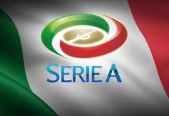 İtalyada 20 kulüpten ortak karar: Ligler oynansın