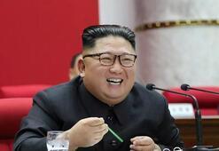 Son dakika Kim Jong Unun sağlık durumunda sıcak gelişme: Nedeni belli oldu...