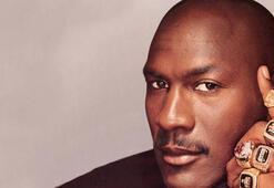 Michael Jordan 2 saat için 100 milyon doları geri çevirdi