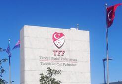 TFF Sağlık Kurulu Futbola Dönüş Öneri Protokolü hazırladı
