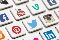 AK Partiden sosyal medya için 12 etik kural