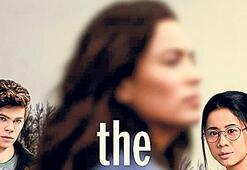 The Half of It en iyi film seçildi