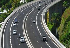 Özel araçla şehirler arası seyahat için izin belgesi gerekli mi Şehirler arası seyahat yasağı ne zaman sona erecek