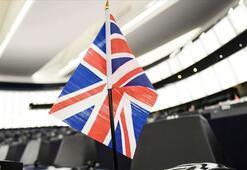 İngiliz Yüksek Mahkemesi, hükümetin emeklilik fonu düzenlemesini haksız buldu