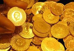 2 Mayıs altın fiyatları Çeyrek, Yarım ve Tam altın fiyatları ne kadar oldu