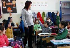 Son dakika... Bakan Selçuktan 20 bin sözleşmeli öğretmen başvuruları flaş açıklama