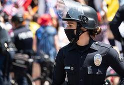 Son dakika: Canlı blog | Corona virüs kabusu sürüyor On binler sokağa döküldü