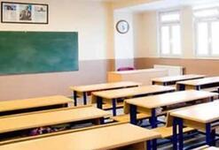 Okullar ne zaman açılacak, Haziranda mı Okullar ne zaman kapanacak 2020