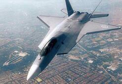 Milli savaş uçağı için yazılım çalışmaları başlıyor