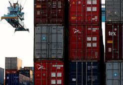Medikal, kozmetik ve kimyevi maddelerdeki ihracat kısıtlaması kaldırıldı