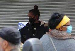 Son dakika haberi...  İngilterede corona virüsten ölenlerin sayısı 28 bin 131 oldu