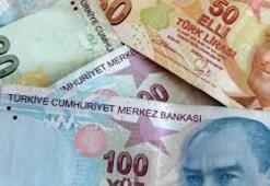 1000 TL Sosyal yardım parası başvuru sorgulama ptt - e devlet | Sosyal yardım(pandemi) parası ne zaman verilecek