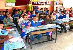 Okullar ne zaman açılacak Okullar 1 Haziranda mı açılıyor MEB duyurdu...