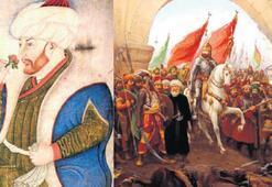 Fatih'in ölümünde bitmeyen tartışma