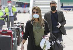 Türkiyenin corona virüsle mücadelesi Son 24 saatte neler yaşandı