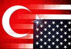 Son dakika ABDden Türkiyeye teşekkür