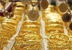 4 Mayıs altın fiyatları anlık takip... Bugün gram ve çeyrek altın ne kadar