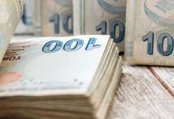 Temel İhtiyaç Desteği: Halkbank, Ziraat Bankası, Vakıfbank 10 bin TL kredi başvurusu nasıl yapılır, sonuçlar ne zaman açıklanır