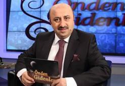 Son dakika... İlahiyatçı Ömer Döngeloğlu vefat etti