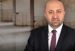 İlahiyatçı Ömer Döngeloğlu öldü mü Ömer Döngeloğlu kimdir, kaç yaşında ve neden öldü