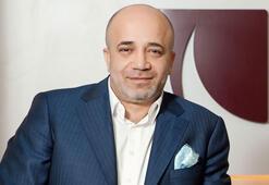 TFF 1. Lig Kulüpler Birliği Derneği Başkanı Sancak: Ligler seyircisiz  başlamalı